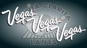 Vegas, Vegas, Vegas