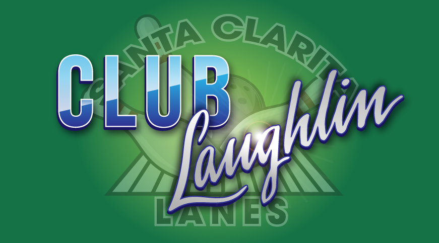 Club Laughlin
