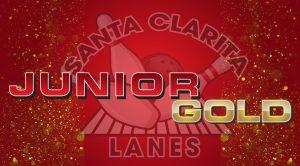 Junior Gold