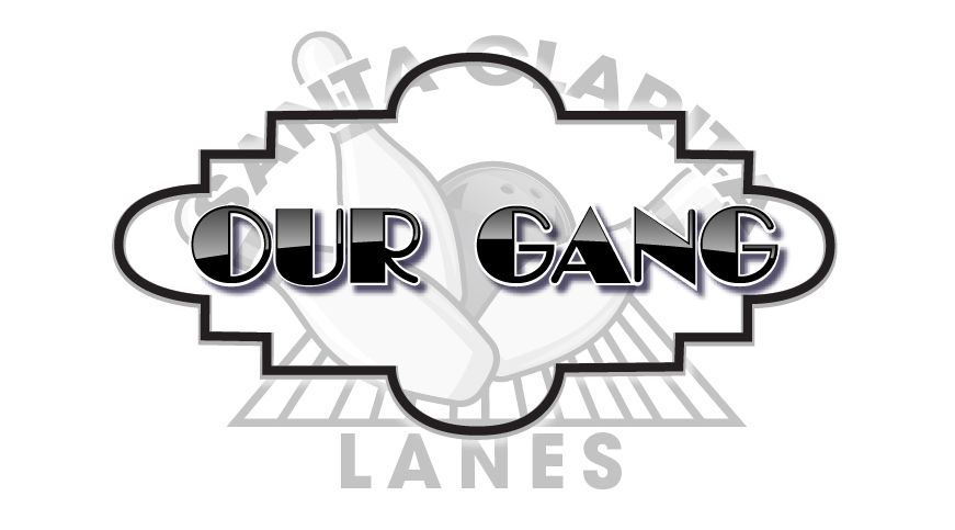 Our Gang Logo