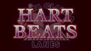 Hart Beats