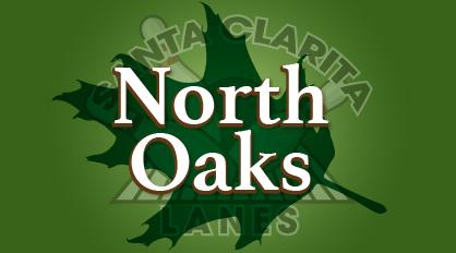 North Oaks