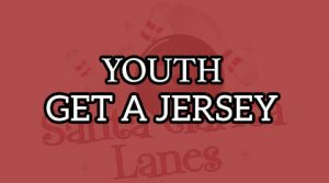 Youth Get a Jersey