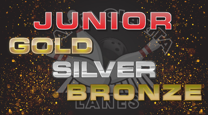 Junior Gold