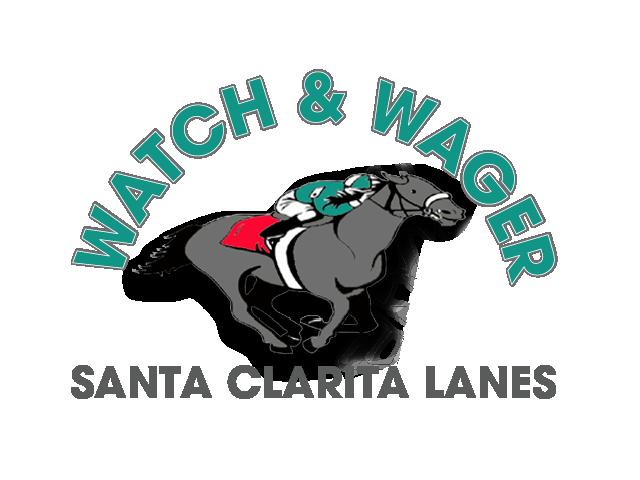 Santa Clarita Watch and Wager