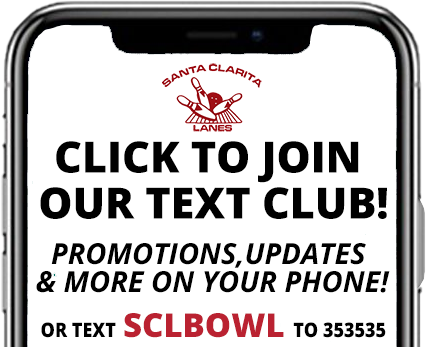 Santa Clarita Text Club